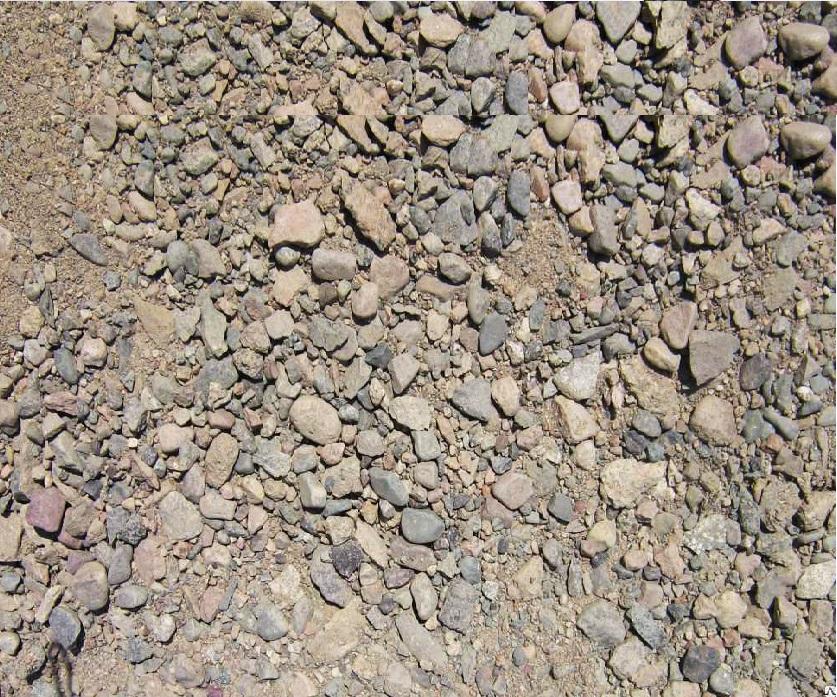 Гравийно бетонная смесь где заказать бетон отзывы
