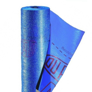 Пленка пароизоляционная Tyvek SD5 8327AD 1,5х50м 108 г/м2 рулон 75м2
