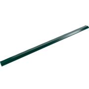 Планка карнизная полиэстер Зеленая