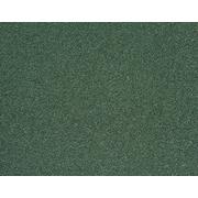 Ендовый ковер ТЕХНОНИКОЛЬ Shinglas Зеленый