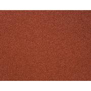 Ендовый ковер ТЕХНОНИКОЛЬ Shinglas Красный Коралл