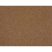 Ендовый ковер ТЕХНОНИКОЛЬ Shinglas Светло-коричневый