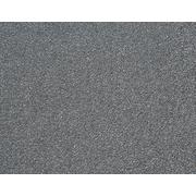 Ендовый ковер ТЕХНОНИКОЛЬ Shinglas Серый камень
