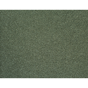 Ендовый ковер ТЕХНОНИКОЛЬ Shinglas Темно-зеленый