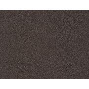 Ендовый ковер ТЕХНОНИКОЛЬ Shinglas Темно-коричневый