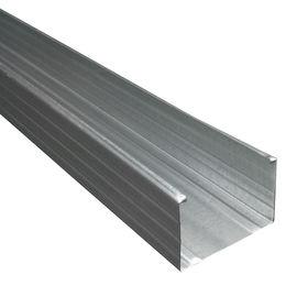 Профиль стоечный ПС-4 75х50 3м