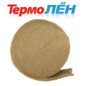 Утеплитель межвенцовый ТермоЛен 150х20000мм